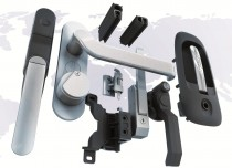 EMKA products range new industries