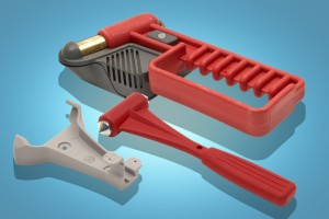 Emergency hammers for commercial vehicles from EMKA