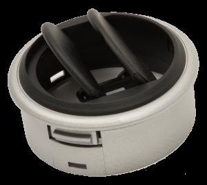 EMKA vehicle accessories - air vents
