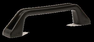 EMKA vehicle accessories - bridge handles