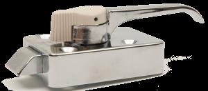EMKA vehicle accessories - door locks