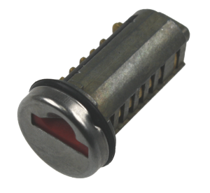 EMKA vehicle accessories - lock cylinders