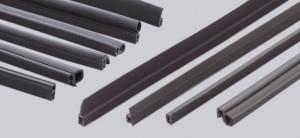 EMKA gasketing materials