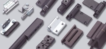 Specialist Cabinet Hinges Emka Program