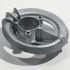 Aluminium casting from EMKA