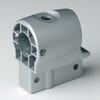 Zinc Diecast component from EMKA