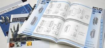 EMKA brochure downloads