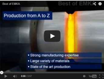 Best of EMKA - Production from A to Z
