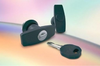 EMKA Compact-T handles