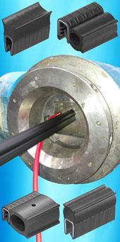 EMKA Gasket tooling capability
