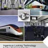 New EMKA Catalogue – Ingenious Locking Technology 2018/2019