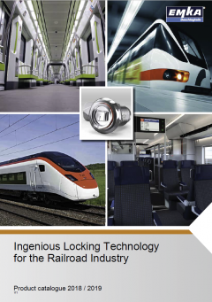 EMKA_Catalogue_Ingenious-locking-technology-for-the-railroad-industry_0918_EN