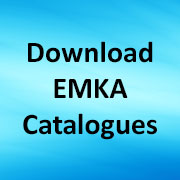 Download EMKA Catalogues