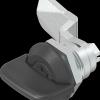 EMKA wingknob insert