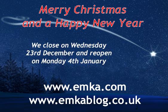 emka-christmas-image-2020