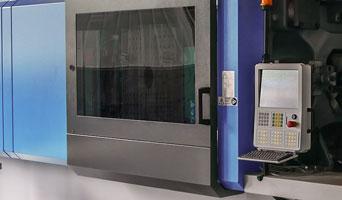 EMKA - Mechanical Engineering enclosure hardware