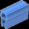 EMKA silicone gasket – FDA compliant