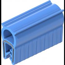 EMKA silicone gasket - FDA compliant