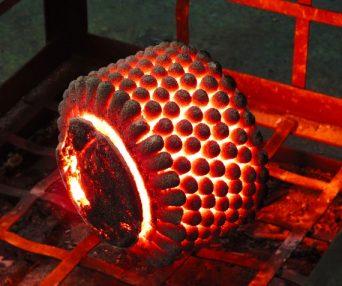 EMKA precision castings