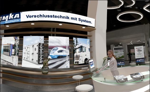 EMKA-Virtual-Showroom