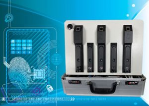EMKA Biolock demonstration kit